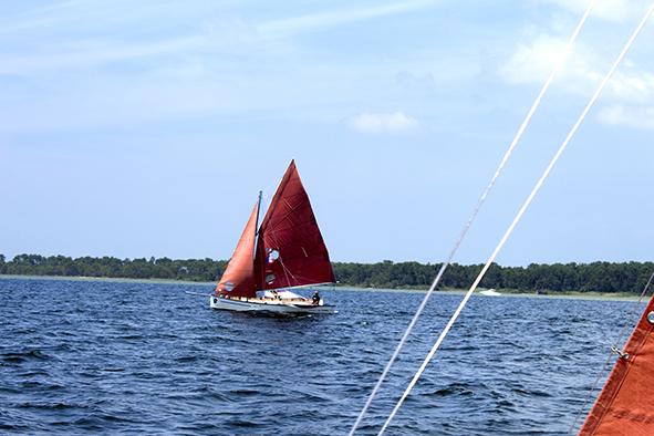 05-Bord à bord copie