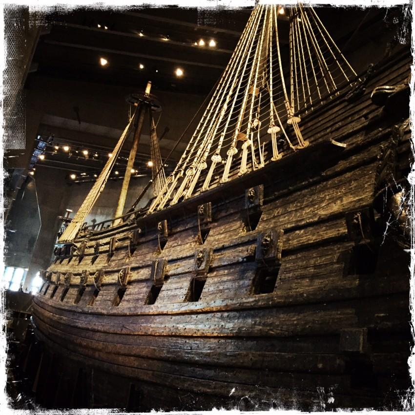 05-Vasa copie