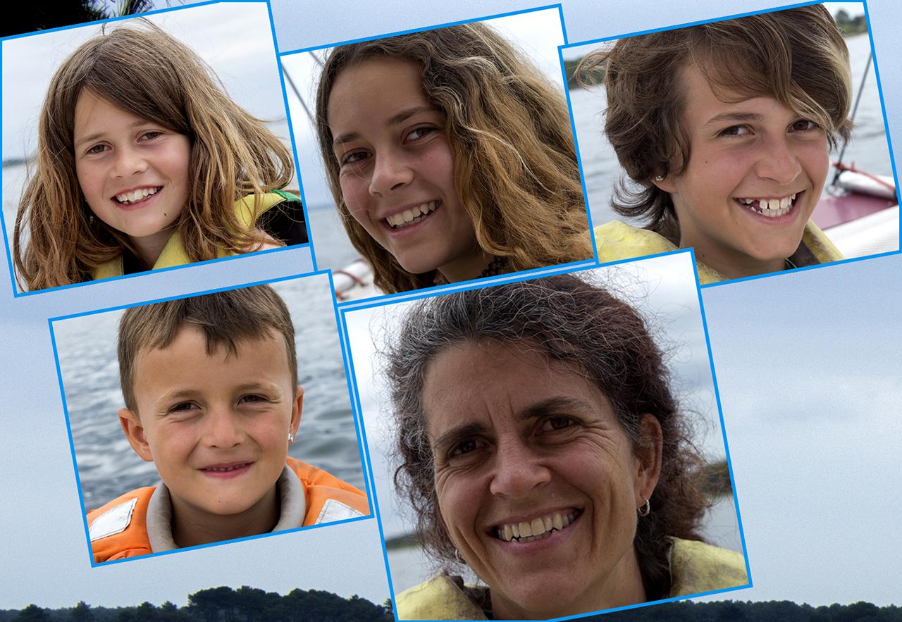 12-Famille copie
