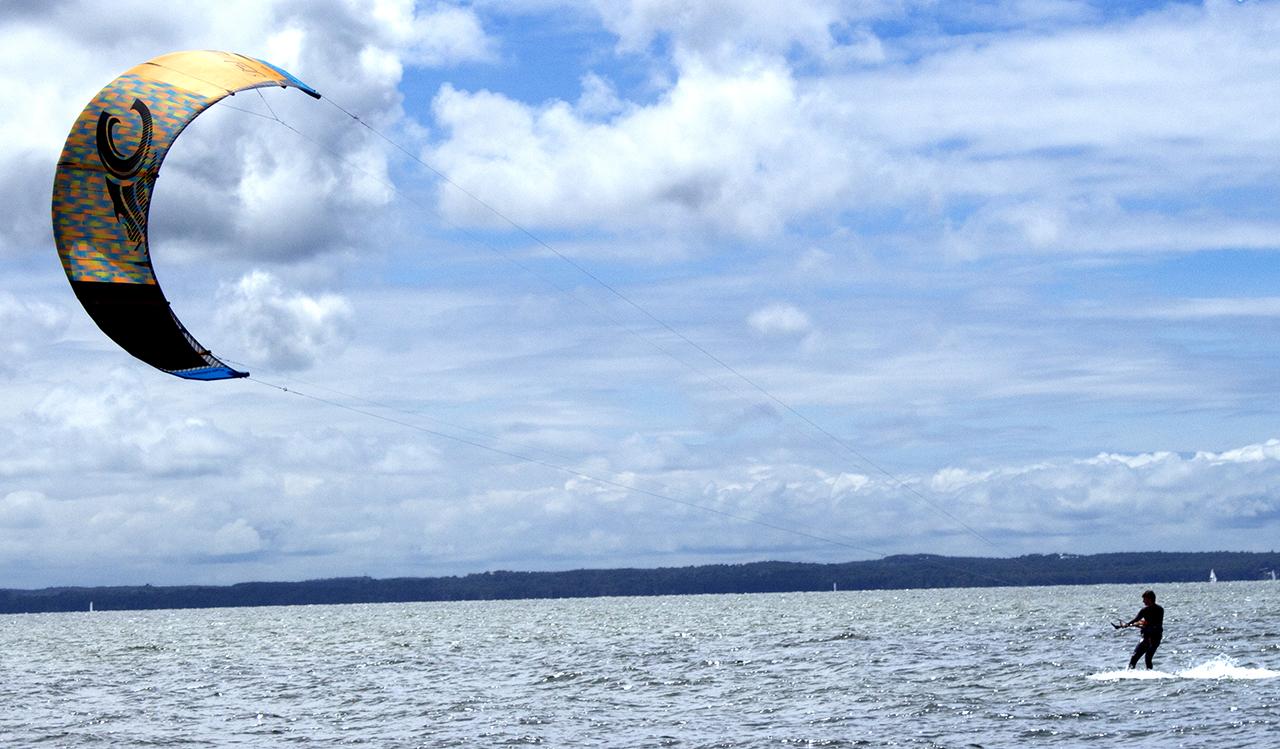 B-03-Kite copie
