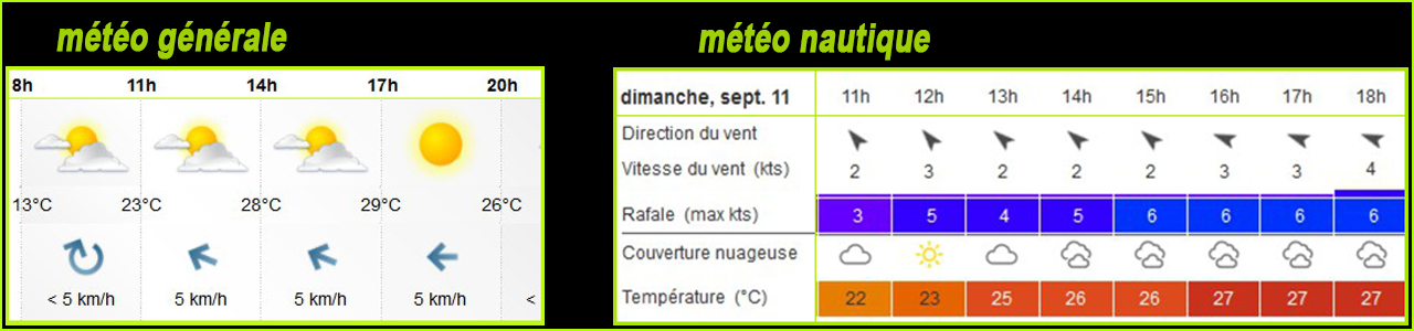 meteo-du-11-09-copie