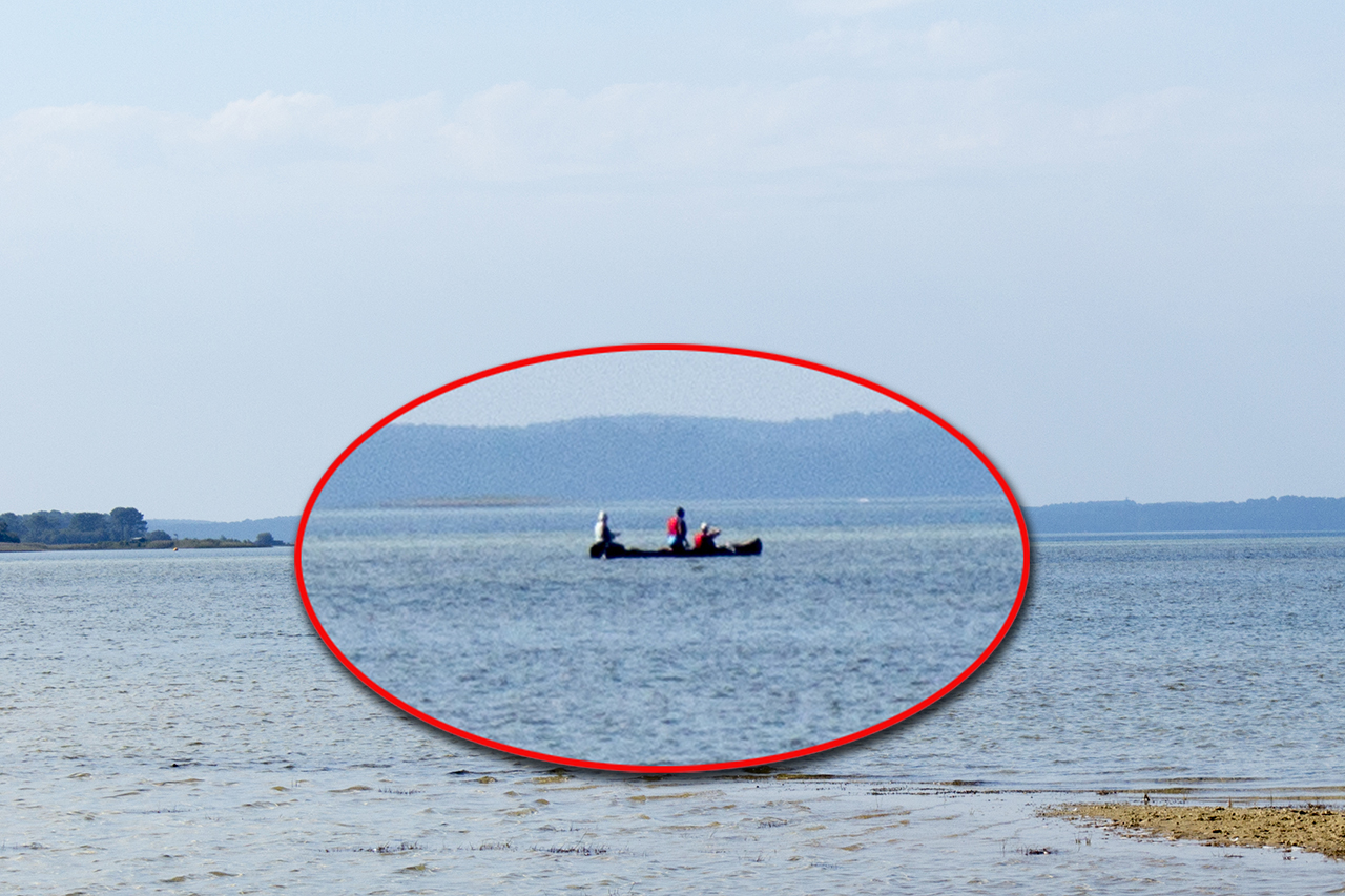 16-canoe